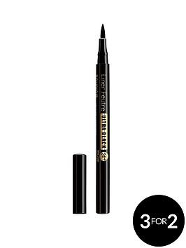 bourjois-eyeliner-feutre-41-ultra-black-08ml