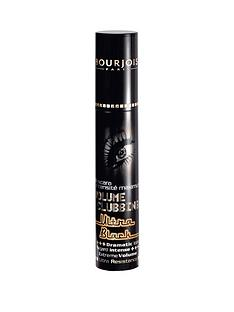 bourjois-volume-clubbing-mascara-ultra-black