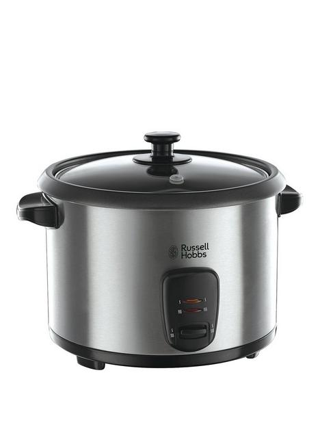 russell-hobbs-18l-rice-cooker-19750