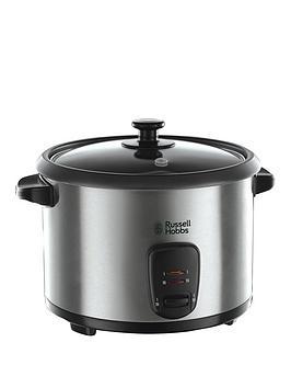 russell-hobbs-19750-700-watt-rice-cookernbspwith-freenbspextended-guarantee