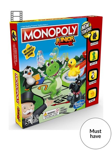 hasbro-monopoly-junior-game-from-hasbro-gaming
