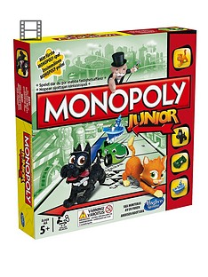 monopoly-junior-game-from-hasbro-gaming