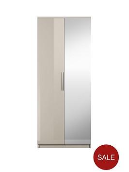 prague-gloss-2-door-wardrobe