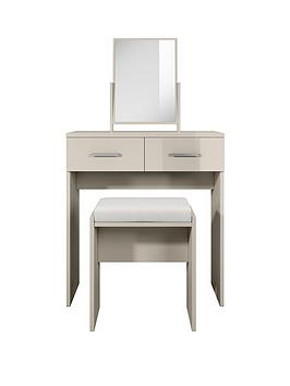 prague-gloss-dressing-table-stool-and-mirror-set