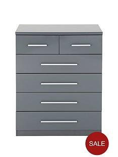 prague-gloss-4-2-chest-of-drawers