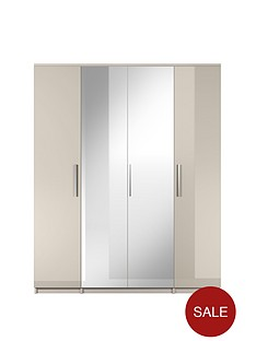 san closets closet cabinets jose sale kitchen for