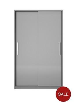 prague-gloss-sliding-2-door-wardrobe