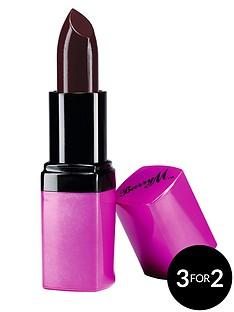 barry-m-lip-paint-black-cherry