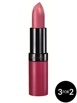 rimmel-lasting-finish-matte-lipstick-by-kate-110