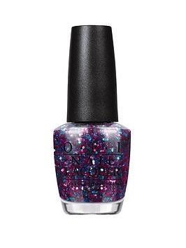 opi-nail-polish-euro-centrale-collection-polkacomnbspamp-free-clear-top-coat-offer