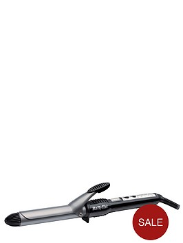 babyliss-curl-pro-210-tong