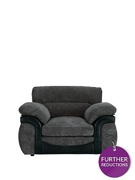 lyla-armchair