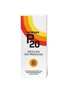 p20-spf-20-lotion-200ml