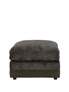 lyla-footstool