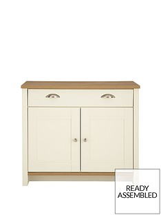consort-tivoli-ready-assembled-compact-sideboard