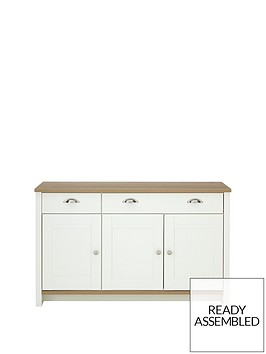 consort-tivoli-ready-assembled-large-sideboard-5-day-express-delivery