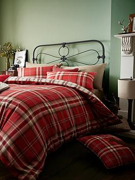 kelso-cotton-rich-duvet-cover-set