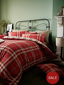 kelso-duvet-cover-and-pillowcase-set