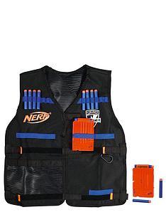 nerf-n-strike-elite-tactical-vest