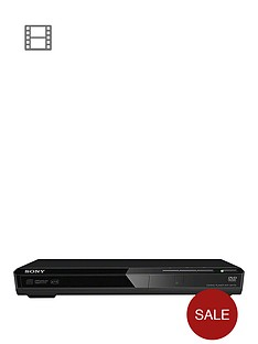 sony-dvp-sr170-dvd-player