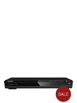 sony-dvp-sr170-dvd-player
