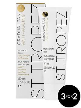 st-tropez-gradual-tan-with-anti-ageing-face-50ml