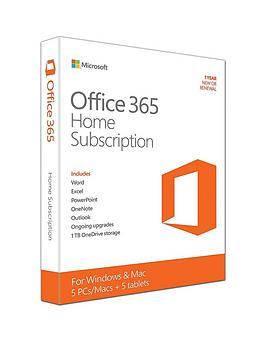 microsoft-office-365-home--1-year-subscription