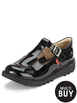 kickers-girls-kick-patent-t-bar-shoes-with-free-school-bag-offer