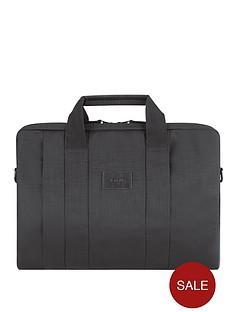 targus-tss594eu-city-smart-laptop-case-black