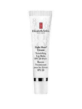 elizabeth-arden-8-hour-nourishing-lip-balm-148g