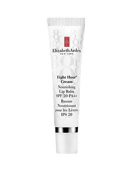 elizabeth-arden-eight-hour-nourishing-lip-balm