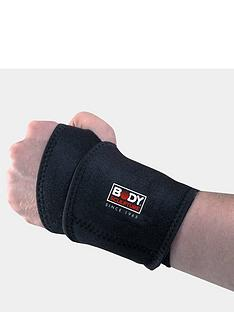 body-sculpture-wrist-support