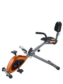 body-sculpture-magnetic-exercise-bike