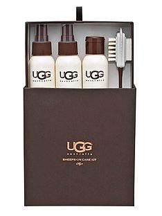 ugg-sheepskin-care-kit