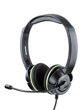 turtle-beach-ear-force-xla-headset-for-xbox-360