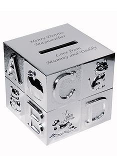 personalised-abc-money-box