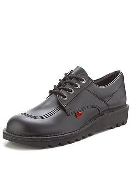 kickers-kick-lo-mens-lace-up-shoes