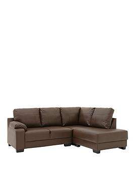 dino-faux-leathernbspright-hand-corner-chaise-sofa