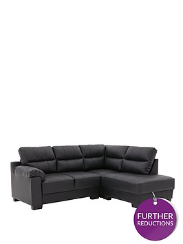saskia-right-hand-corner-chaise-sofa