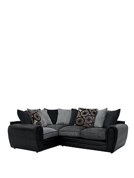 marrakesh-left-hand-double-arm-corner-group-sofa
