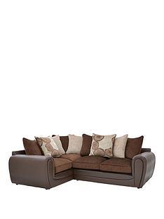 marrakesh-left-hand-double-arm-scatter-back-corner-group-sofa