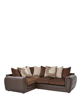 marrakesh-left-hand-double-arm-scatter-back-corner-group-sofa