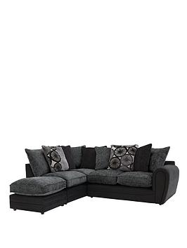 marrakeshnbspleft-hand-single-arm-scatter-back-corner-group-sofa-footstool