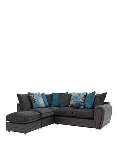 marrakeshnbspleft-hand-single-arm-scatter-back-corner-group-sofa-footstool