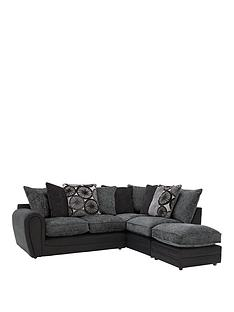 marrakesh-right-hand-single-arm-corner-chaise-and-footstoolbr-br