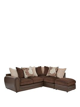 marrakesh-right-hand-single-arm-scatter-back-corner-group-sofa