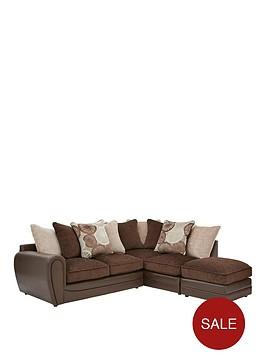 marrakesh-right-hand-single-arm-scatter-back-corner-group-sofa