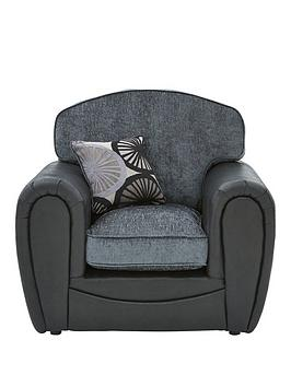 marrakesh-armchair