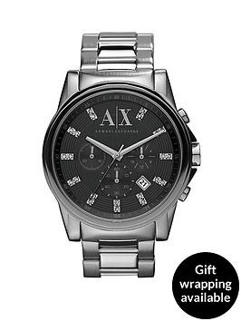armani-exchange-mens-diamanteacute-detail-sports-watch
