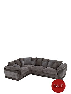 maze-standard-back-left-hand-sofa-bed-corner-group